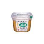フンドーキン 生詰無添加 有機あわせ味噌 ( 500g )/ フンドーキン