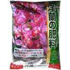 JOYアグリス 洋蘭の肥料 ( 2.8kg )