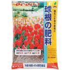 JOYアグリス 球根の肥料 ( 700g ) ( チューリップ 球根 肥料 )
