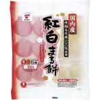 紅白まる餅 ( 360g )
