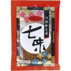 ハチ食品 つめかえ用七味 ( 30g )