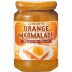 明治屋 ファミリータイプ オレンジマーマレード ( 390g )