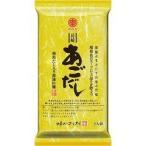 マルタイ 棒状長崎あごだし入り醤油拉麺 ( 248g )