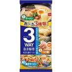 Yahoo! Yahoo!ショッピング(ヤフー ショッピング)マルタイ 3WAY魚介豚骨 ( 216g )