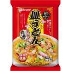 ショッピング皿 (訳あり)マルタイ 皿うどん 白湯風味 ( 108g )