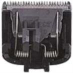 パナソニック メンズグルーミング用 替刃 ER961 ( 1コ入 )/ パナソニック