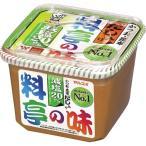 料亭の味 減塩 ( 750g ) /  料亭の味