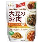ダイズラボ 大豆のお肉 ミンチタイプ ( 200g )/ マルコメ ダイズラボ