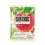 蒟蒻畑 りんご味 ( 25g*12コ入 )/ 蒟蒻畑 ( 蒟蒻畑 こんにゃくゼリー ゼリー ダイエット食品 )