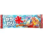 丸川製菓 かちわり氷コーラガム ( 2本入 )