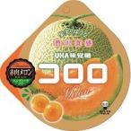 コロロ 赤肉メロン ( 40g )