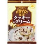 特濃ミルク8.2 クッキー&クリーム ( 84g )