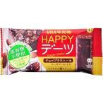 HAPPYデーツ チョコブラウニー味 ( 4本入 )