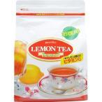 名糖 レモンティー ( 500g ) ( 紅茶 )