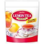 名糖 レモンティー ( 300g )