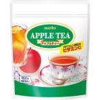 名糖 アップルティー ( 300g )
