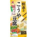 料亭こうや豆腐 ( 5コ入 )