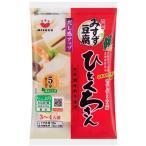 みすず豆腐 ひとくちさん ( 3〜4人前 )