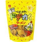 (訳あり)超超ドデカイベビースターラーメン ( 150g )/ ベビースター ( お菓子 おやつ )
