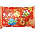 ベビースター ラーメン丸 チキン ( 6袋入 )/ ベビースター画像