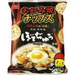 お好み焼きチップス ぼてぢゅう ( 50g )