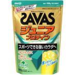 ザバス ジュニアプロテイン マスカット風味 ( 168g(約12食分) )/ ザバス(SAVAS)