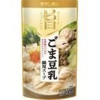 ごま豆乳鍋つゆ ( 750g )
