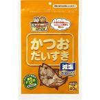 減塩 かつおだいすき ( 40g )
