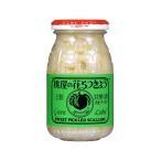 ショッピング桃屋 桃屋 花らっきょう ( 115g )