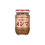 桃屋 味付メンマ ( 100g )