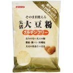 みたけ 失活大豆粉 ( 500g )/ みたけ