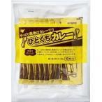宮島醤油 ひとくちカレー ( 10本入 )