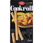 クックロール ジャーマンポテト味 ( 6本*2パック )