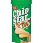 ナビスコ チップスターS サワークリームオニオン味 ( 50g )