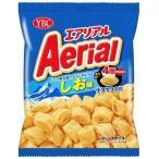 エアリアル しお味 ( 75g ) ( お菓子 おやつ )