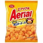 エアリアル 濃厚チェダーチーズ味 ( 70g ) ( お菓子 お花見グッズ おやつ )