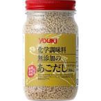ユウキ食品 化学調味料無添加のあごだし ( 110g )/ ユウキ食品(youki)