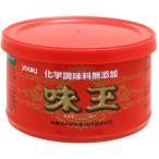 ユウキ 化学調味料無添加 味玉 ( 150g )