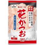 ヤマキ 新鮮一番花かつお ( 30g )