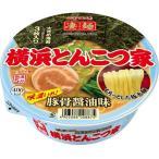 凄麺 横浜とんこつ家 ( 1コ入 )/ 凄麺 ( カップラーメン カップ麺 インスタントラーメン非常食 )