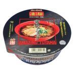 凄麺 富山ブラック ( 1コ入 )/ 凄麺