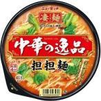 ニュータッチ 凄麺 中華の逸品 担担麺 ( 1コ入 )/ 凄麺
