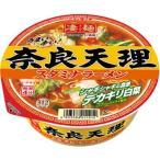 凄麺 奈良天理スタミナラーメン ( 1コ入 )/ 凄麺