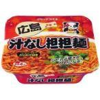 ニュータッチ 広島汁なし担担麺 ( 1コ入 )/ ニュータッチ