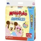 マミーポコ Mサイズ ( 90枚入 )/ マミーポコ
