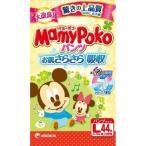 マミーポコパンツ L ( 44枚入 )/ マミーポコ ( マミーポコ パンツ l lサイズ ベビー用品 )