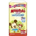 マミーポコパンツ ビッグ ( 38枚入 )/ マミーポコ ( マミーポコ パンツ l ビッグ ベビー用品 )