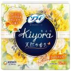 ソフィ Kiyora フレグランスラグジュアリーイランイランの香り ( 72枚入 ) /  ソフィ