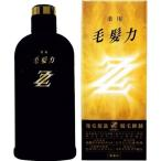 薬用 毛髪力ZZ ( 200mL )/ 薬用毛髪力ZZ ( 育毛剤 男性用 )