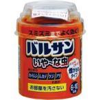 バルサン いや〜な虫 6〜10畳用 ( 1コ入 ) /  バルサン ( ゴキブリ 駆除 ダニ駆除 害虫駆除 )